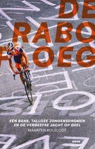 Maarten Kolsloot - De Raboploeg