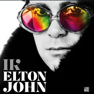Audio download: Ik - Elton John