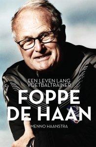 Paperback: Foppe de Haan - Menno Haanstra
