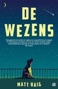 Paperback: De wezens - Matt Haig