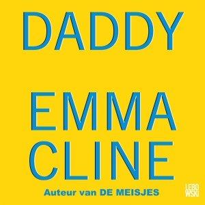 Audio download: Daddy - Emma Cline