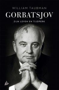 Paperback: Gorbatsjov - William Taubman