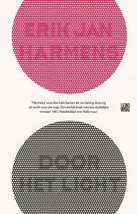 Paperback: Door het licht - Erik Jan Harmens