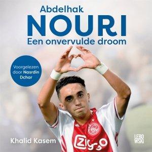 Audio download: Abdelhak Nouri - Khalid Kasem