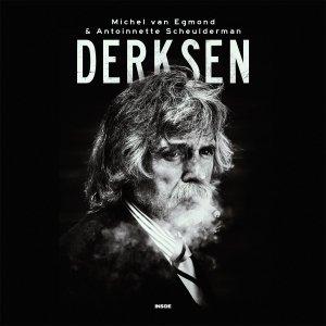 Audio download: Derksen - Michel van Egmond & Antoinnette Scheulderman