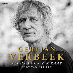 Audio download: Gertjan Verbeek - Eddy van der Ley