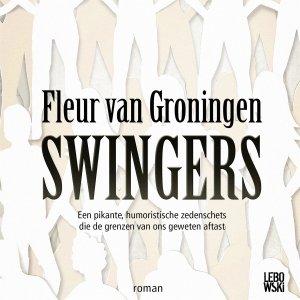 Audio download: Swingers - Fleur van Groningen
