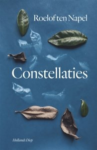 Paperback: Constellaties - Roelof ten Napel