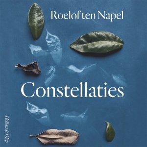 Audio download: Constellaties - Roelof ten Napel