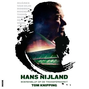Audio download: Hans Nijland - Tom Knipping