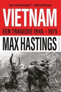 Paperback: Vietnam - Max Hastings