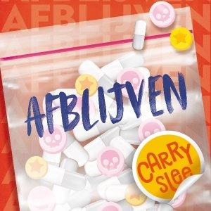 Audio download: Afblijven - Carry Slee