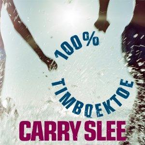 Audio download: 100% Timboektoe - Carry Slee