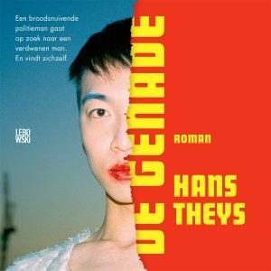 Audio download: De Genade - Hans Theys