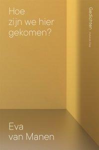 Paperback: Hoe zijn we hier gekomen? - Eva van Manen