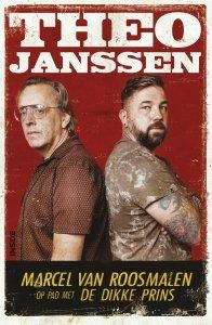 Paperback: Theo Janssen - Marcel van Roosmalen