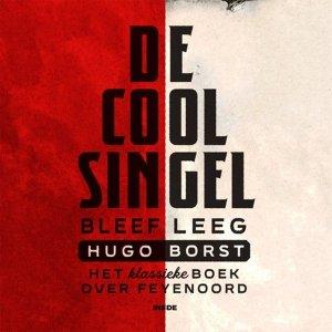 Audio download: De Coolsingel bleef leeg - Hugo Borst