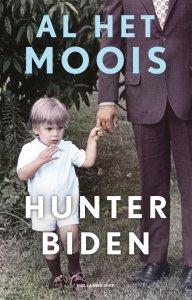 Paperback: Al het moois - Hunter Biden