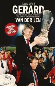 Paperback: Gerard van der Lem - Edwin Struis