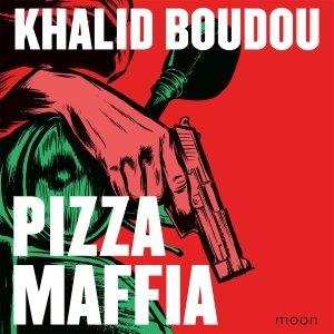 Audio download: Pizzamaffia - Khalid Boudou