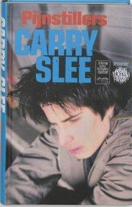 Gebonden: Pijnstillers - Carry Slee