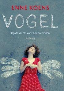 Digitale download: Vogel - Enne Koens