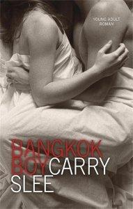 Digitale download: Bangkok boy - Carry Slee