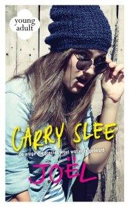Digitale download: Joël - Carry Slee