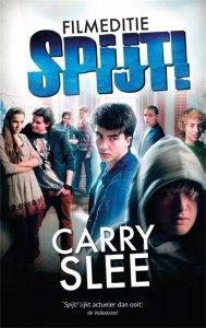 Digitale download: Spijt! - Carry Slee