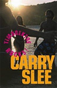 Digitale download: Timboektoe rocks ! - Carry Slee