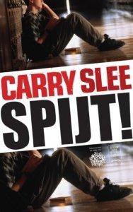 Paperback: Spijt! - Carry Slee