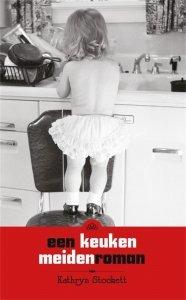 Digitale download: Een keukenmeiden roman - Kathryn Stockett