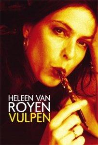 Digitale download: Vulpen - Heleen van Royen