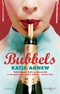Digitale download: Bubbels - Katie Agnew