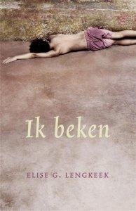 Digitale download: Ik beken - Elise Lengeek