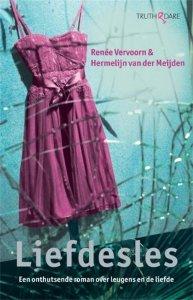 Digitale download: Liefdesles - Renee Vervoorn