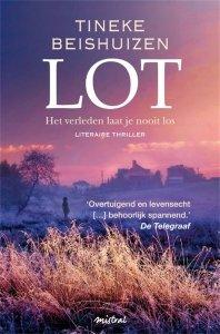 Digitale download: LOT - Tineke Beishuizen