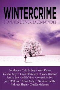 Digitale download: Wintercrime - Isa Maron