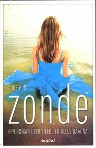 Digitale download: Zonde - Suus Ruis