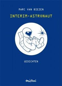 Digitale download: Interim-astronaut - Marc van Biezen