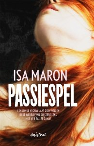 Digitale download: Passiespel - Isa Maron