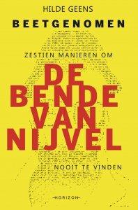 Paperback: Beetgenomen - Hilde Geens