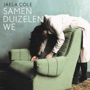 Audio download: Samen duizelen we - Jaela Cole