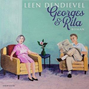 Audio download: Georges & Rita - Leen Dendievel