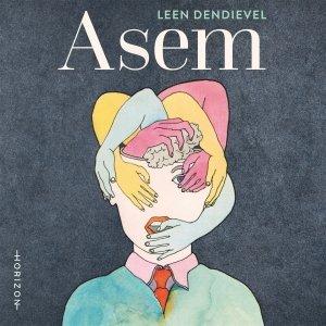 Audio download: ASEM - Leen Dendievel