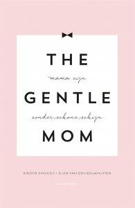 Digitale download: The Gentlemom - Kirsten Ginckels en Ellen Van Den Bouwhuysen