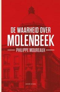 Paperback: De waarheid over Molenbeek - Philippe Moureaux
