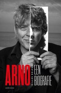 Paperback: Arno - Gilles Deleux