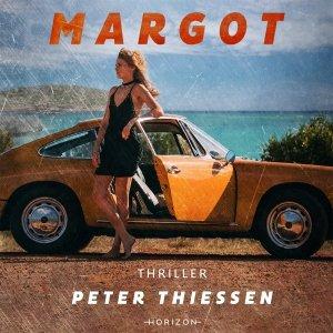 Audio download: Margot - Peter Thiessen