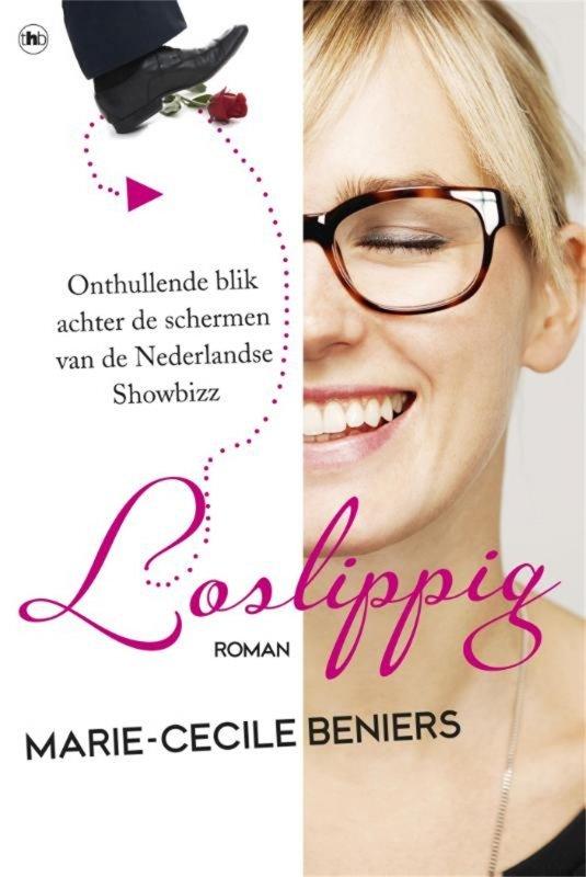Marie-Cecile Beniers - Loslippig